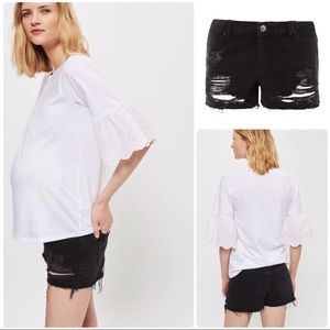 Topshop MATERNITY